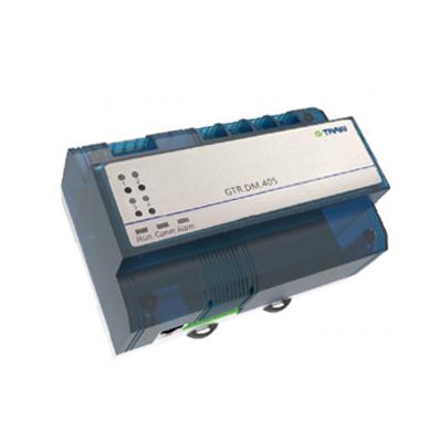 4路5A调光模块-GTR.DM.405