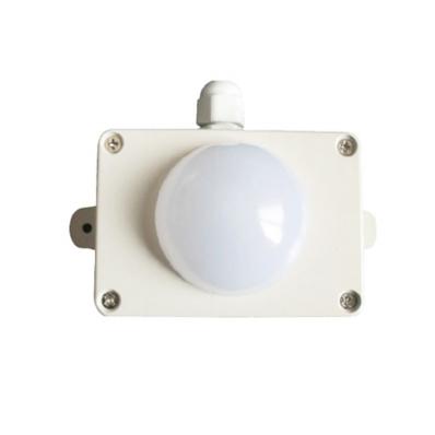 照度感应器—GTR.IS.AIGTR.IS.BIGTR.IS.C