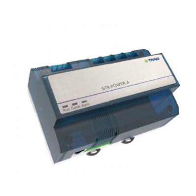 电源模块—GTR.POWER.A