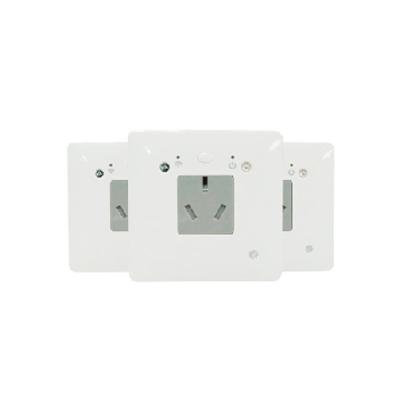 智能空调插座  GR120/130