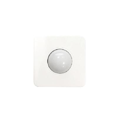 万能遥控器 WR900