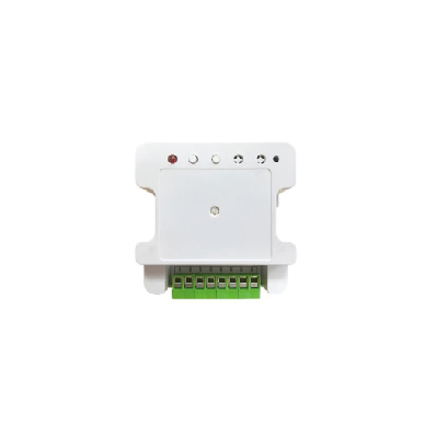 12V机械手控制盒  YH-GA610*