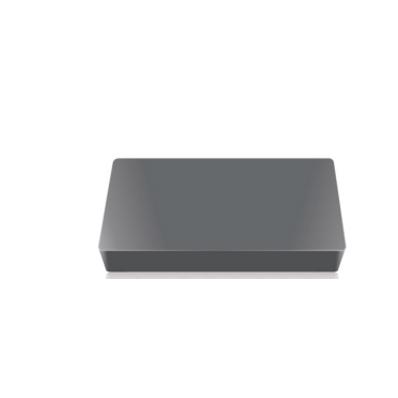 济川智能模块化主机-GTR-RCU650